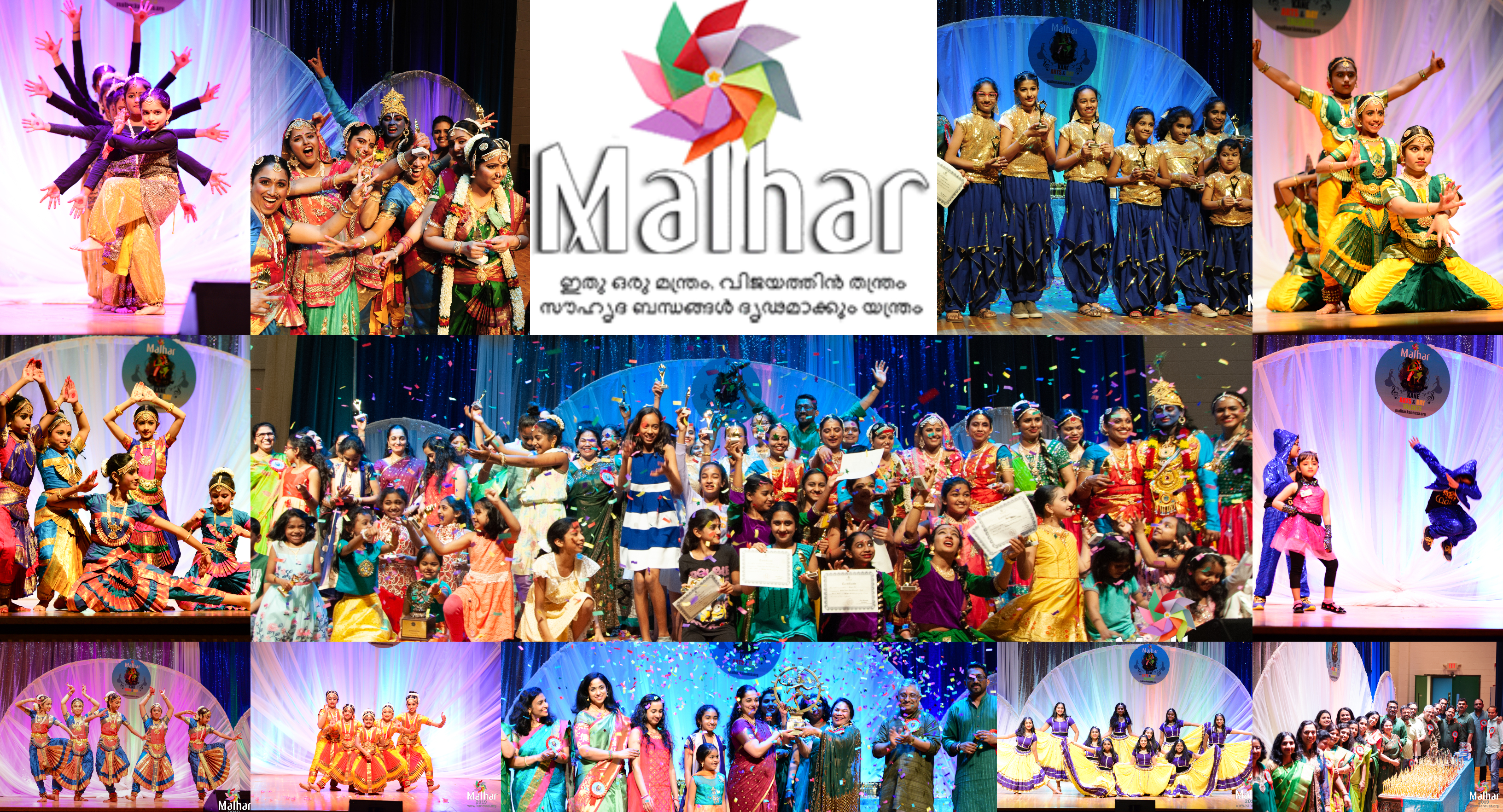 Malhar2019CollageBanner.jpg